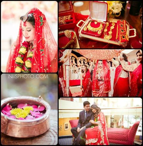 Nepali Wedding Banner by Wedding Card Design In Nepal Chatterzoom