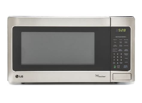 Microwave Oven Lg Ms2147c lg lcs1112st microwave oven consumer reports