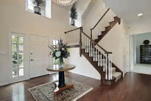 foyer painting color ideas