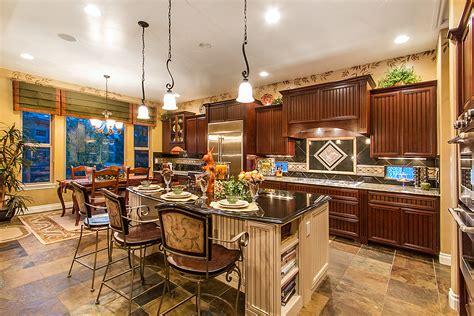 amazing kitchen interior design ideas   home