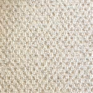 Wool Loop Rug Kingsmead Carpets Kingsmead Carpets New Berber Style