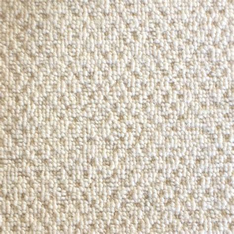 Grey Persian Rug Kingsmead Carpets Kingsmead Carpets New Berber Style
