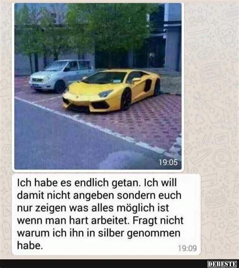 Lustige Vornamen Autoaufkleber by Die Besten 25 Lustige Auto Zitate Ideen Auf