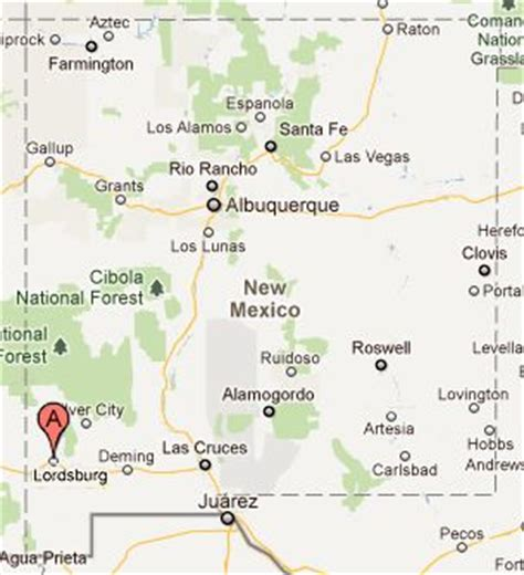 roswell texas map lordsburg nm map address outside roswell nm gardening that i maps and