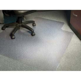Office Chair Mats For Thick Carpet by Chairs Chair Mats Aleco 174 Anchorbar 174 Office Chair Mat