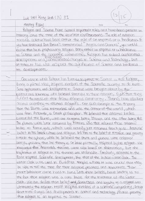 ideas collection example mla format essay with free download