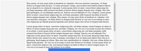 artikel membuat kentang arab cara membuat syntax highlighter otomatis tanpa javascript
