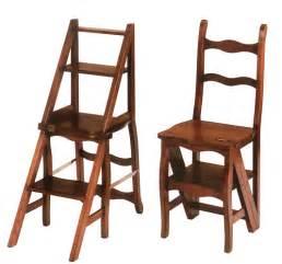 chaise escabeau am de bibliotheque felix monge flix monge