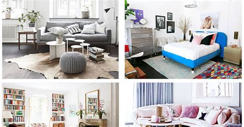 home design personality quiz quiz discover your home decor personality playbuzz