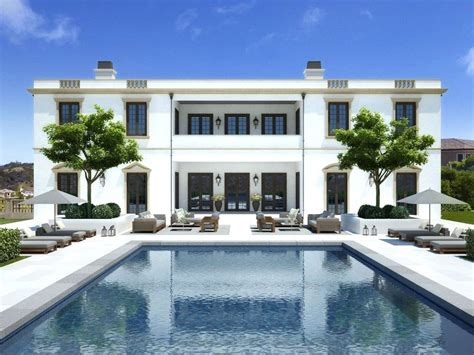 music houses los angeles 7 los angeles mansions jay z beyonce
