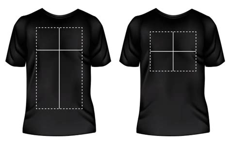 design a shirt in photoshop create a t shirt design for a fantasy association in adobe