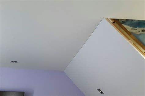 decken wäschehängen schlafzimmer holz massiv