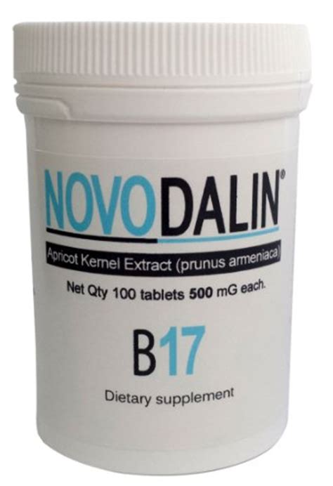 Supplements For Free Viactiv Sles by Vitamin B17 500 Mg Tablets Buy In Uae Health