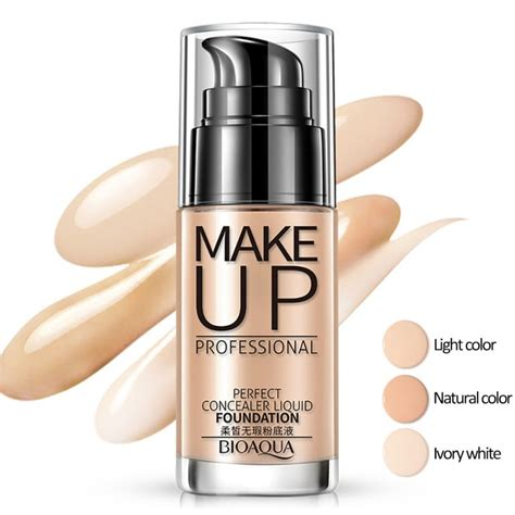 Foundation Make what is liquid foundation makeup mugeek vidalondon