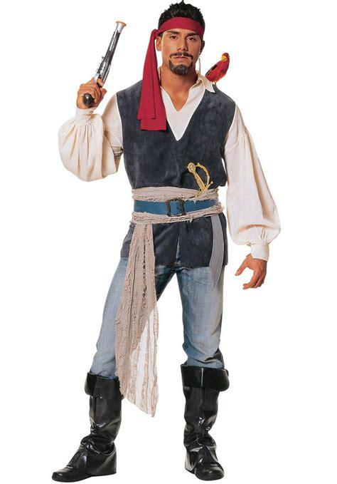 Handmade Pirate Costume - best 25 pirate costume ideas on pirate
