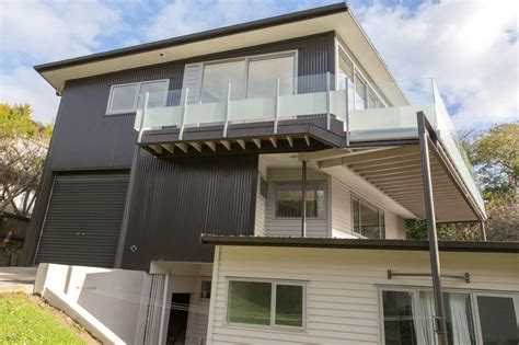 home renovations howick auckland build right contractors