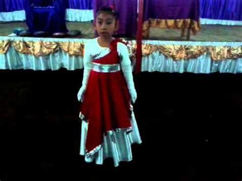 danza prof tica danza profetica precioso jesus youtube