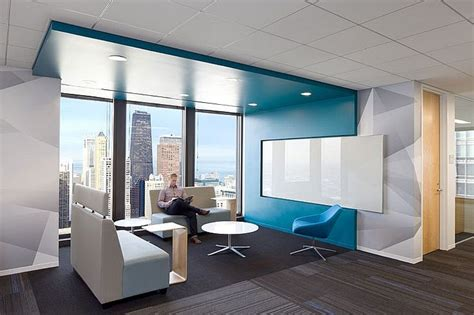room and board definition interesting use of slight soffit and color to define space the white board is a touch ia