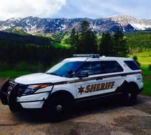 Gallatin County Sheriff S Office truck driver found deceased near belgrade