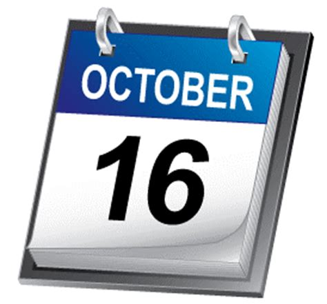 5 New Opening On October 16 by Search Results For Horoscope Signs For October 24th