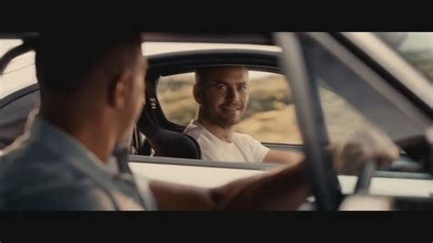 fast and furious usher song official paul walker tribute fast and furious 7 love this