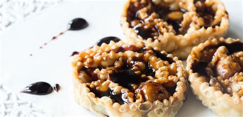 cucina dolci ricette di cucina di dolci ricette casalinghe popolari