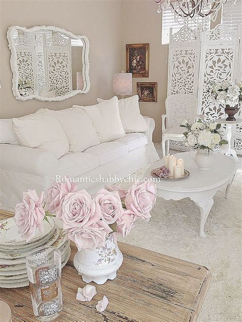 country shabby chic decorating ideas awesome shabby