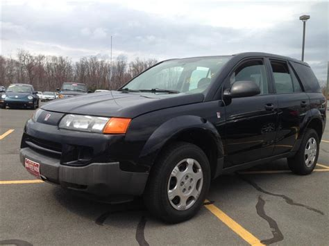 2003 saturn vue engine for sale cheapusedcars4sale offers used car for sale 2003