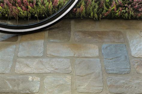 pavimenti rondine pavimento rivestimento effetto pietra per interni ed