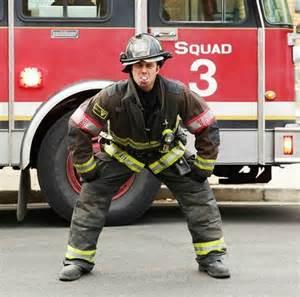 chicago fire recap 9 23 14 season 3 premiere quot quot celeb dirty laundry