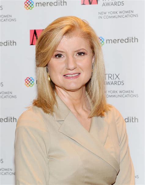 who is arianna huffington dating arianna huffington arianna huffington pictures 2011 matrix awards zimbio