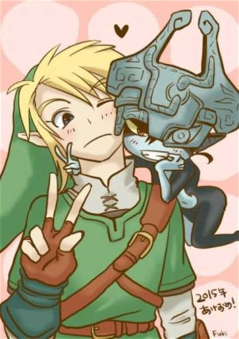 9 Anime Link by The Plan Link X Reader By Just An Anime Freak On Deviantart
