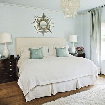 southern living master bedroom belle maison southern living debuts modern redesign
