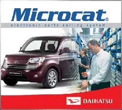 Spare Part Feroza microcat daihatsu