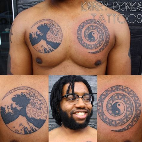 tattoo shops hendersonville nc 74 best images about kerry burke tattoos on