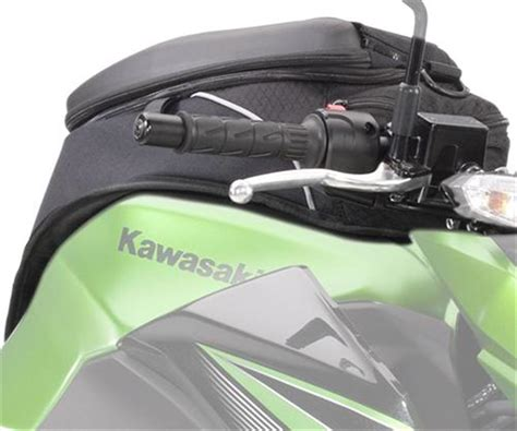 Lu Z250sl kawasaki motors europe n v motorcycles racing and