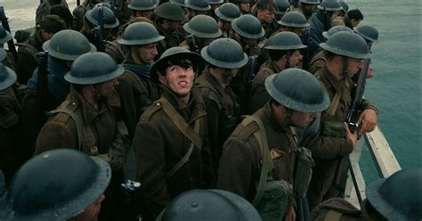 where was the film dunkirk made film review dunkirk just might be christopher nolan s best