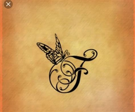 tattoo for alphabet v pin by malgorzata on lubie pinterest tattoo tatoos