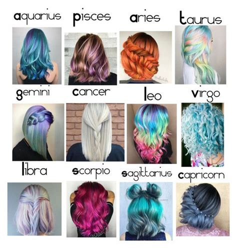 aquarius colors zodiac hair colors zodiac zodiac zodiac signs zodiac