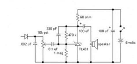 fungsi kapasitor berpolar fungsi kapasitor kopling pada rangkaian penguat audio 28 images fungsi transistor pada