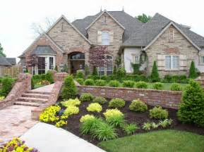 small landscaping ideas small backyard landscaping ideas