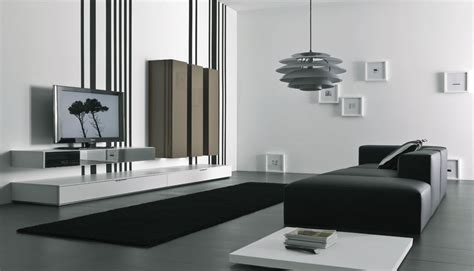 modern lacquered tv cabinets spazio box from pianca