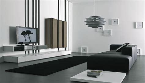 modern lacquered tv cabinets spazio box  pianca digsdigs