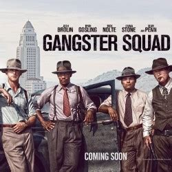 film gangster seru akhir pekan seru bersama action blockbuster gangster