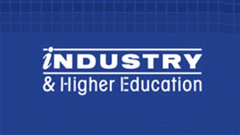 Mba Higher Education by Mbs Lecturer Prof Dr Todd Davey On The Of