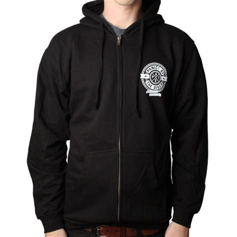 Hoodie Panic At The Disco 2 Water Merch 1000 images about panic at the disco merch on