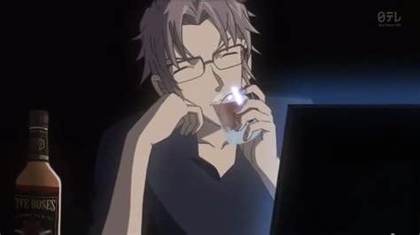 subaru okiya file subaru okiya profile jpg detective conan wiki