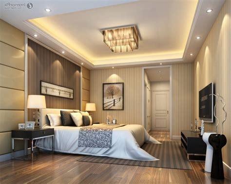 deckengestaltung ideen false ceiling for bedroom home design inspiration classic