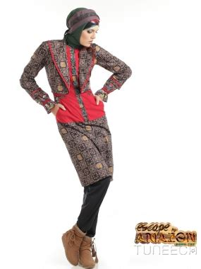 Pakaian Wanita Gamis Misbe Kupu Kupu Syari Sm115 baju baju wanita busana muslim baju muslim pusat busana muslim pakaian busana pakaian