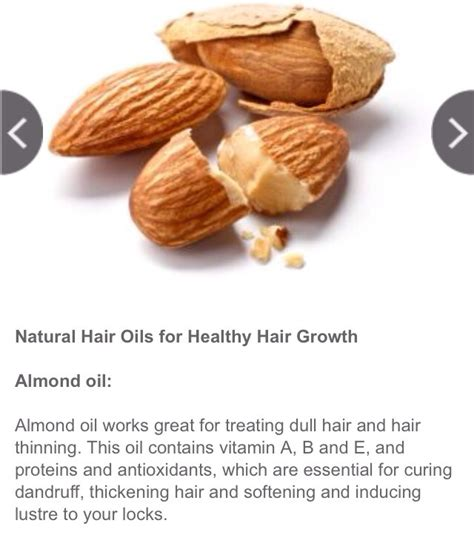 199 best healthy hair growth top 15 hair for healthy hair growth musely